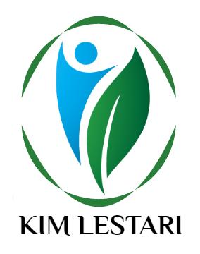 KIM LESTARI